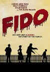 Зомби по имени Фидо (2006) — скачать фильм MP4 — Fido