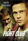 Бойцовский клуб (1999) — скачать фильм MP4 — Fight Club