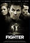 Боец (2010) — скачать фильм MP4 — The Fighter