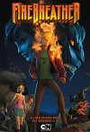 Огнедышащий (2010) — скачать мультфильм MP4 — Firebreather