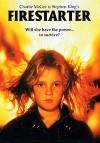 Воспламеняющая взглядом (1984) — скачать фильм MP4 — Firestarter