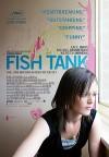 Аквариум (2009) — скачать фильм MP4 — Fish Tank