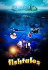 Рыбки (2016) — скачать на телефон бесплатно в хорошем качестве