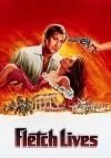 Флетч жив (1989) — скачать фильм MP4 — Fletch Lives