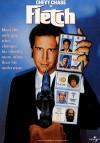Флетч (1985) — скачать на телефон бесплатно в хорошем качестве