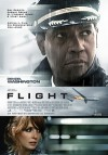 Экипаж (2012) — скачать фильм MP4 — Flight