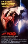 Туман (1980) — скачать фильм MP4 — The Fog