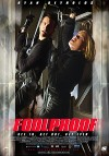 Защита от дурака (2003) — скачать фильм MP4 — Foolproof