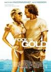 Золото дураков (2008) — скачать фильм MP4 — Fool's Gold
