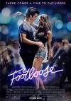 Свободные (2011) — скачать фильм MP4 — Footloose