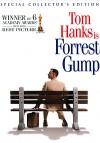 Форрест Гамп (1994) — скачать на телефон и планшет бесплатно