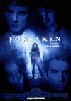 Ночь вампиров (2001) — скачать фильм MP4 — The Forsaken