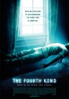 Четвёртый вид (2009) — скачать фильм MP4 — The Fourth Kind