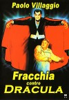 Фраккия против Дракулы (1985) — скачать фильм MP4 — Fracchia contro Dracula