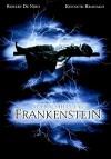 Франкенштейн Мэри Шелли (1994) — скачать на телефон бесплатно mp4