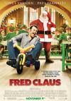 Фред Клаус, брат Санты (2007) — скачать фильм MP4 — Fred Claus