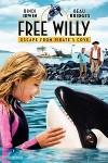 Освободите Вилли: Побег из Пиратской бухты (2010) — скачать фильм MP4 — Free Willy: Escape from Pirate's Cove