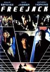 Корпорация «Бессмертие» (1992) скачать бесплатно в хорошем качестве