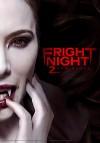 Ночь страха 2: Свежая кровь (2013) — скачать фильм MP4 — Fright Night 2