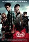 Ночь страха (2011) — скачать бесплатно