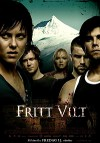 Остаться в живых (2006) — скачать фильм MP4 — Fritt vilt