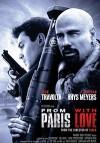Из Парижа с любовью (2009) — скачать бесплатно