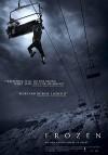 Замёрзшие (2010) скачать бесплатно в хорошем качестве