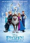 Холодное сердце (2013) — скачать мультфильм MP4 — Frozen
