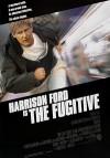 Беглец (1993) — скачать фильм MP4 — The Fugitive