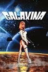 Галаксина (1980) — скачать фильм MP4 — Galaxina