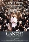 Ганди (1982) — скачать MP4 на телефон