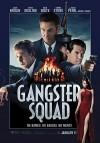 Охотники на гангстеров (2013) — скачать фильм MP4 — Gangster Squad