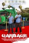 Голливудский мусор (2013)