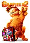 Гарфилд 2: История двух кошечек (2006) — скачать фильм MP4 — Garfield: A Tail of Two Kitties