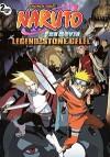 Наруто 2: Великая битва (2005) — скачать мультфильм MP4 — Gekijô-ban Naruto: Daigekitotsu! Maboroshi no chitei iseki dattebayo!
