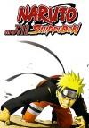 Наруто 4 (2007) — скачать мультфильм MP4 — Gekijô-ban Naruto shippûden