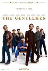 Джентльмены (2019) — скачать фильм MP4 — The Gentlemen