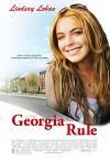 Крутая Джорджия (2007) — скачать фильм MP4 — Georgia Rule