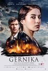 Герника (2016) скачать бесплатно в хорошем качестве