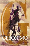 Джеронимо: Американская легенда (1993) — скачать фильм MP4 — Geronimo: An American Legend