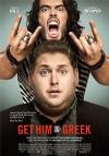 Побег из Вегаса (2010) — скачать фильм MP4 — Get Him to the Greek