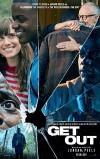 Прочь (2017) — скачать бесплатно
