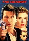 Побег (1994) — скачать фильм MP4 — The Getaway