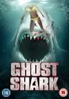 Акула-призрак (2013) — скачать бесплатно