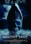 Корабль-призрак (2002) — скачать фильм MP4 — Ghost Ship