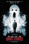 Истории призраков (2017) — скачать фильм MP4 — Ghost Stories