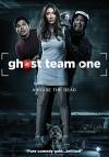 Охотники за духами (2013) — скачать фильм MP4 — Ghost Team One