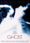 Привидение (1990) — скачать фильм MP4 — Ghost