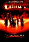 Призраки Марса (2001) — скачать фильм MP4 — Ghosts of Mars
