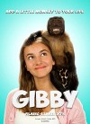 Гибби (2016)
